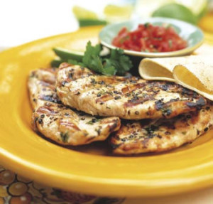 grilled-chicken-08