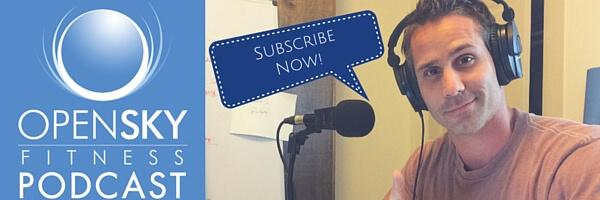 SubscribeNow!