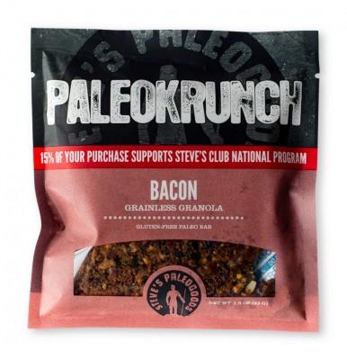 Paleo Krunch