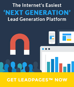 LeadPages_Affiliate_Link