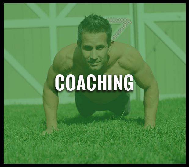 Coaching_619x545