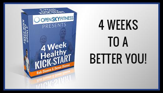 osf_4 week program