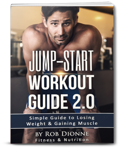 JumpStart WorkoutGuide Front Facing_250x290