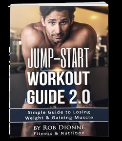 JumpStart WorkoutGuide Front Facing_250x290