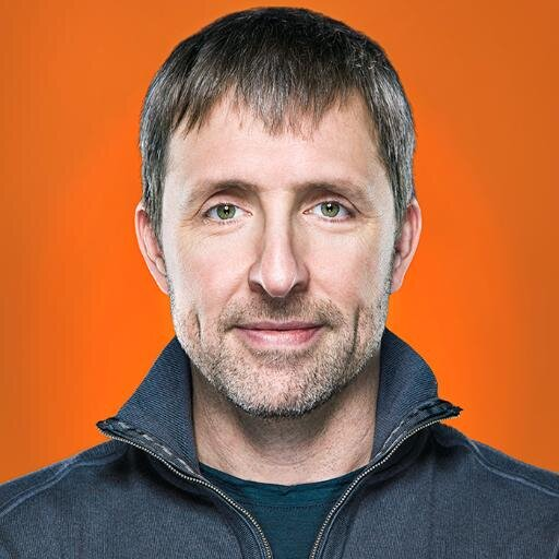 Dave Asprey: Bulletproof Hacks for a Healthier Home and Life - Ep. 183 OPEN SKY FITNESS PODCAST