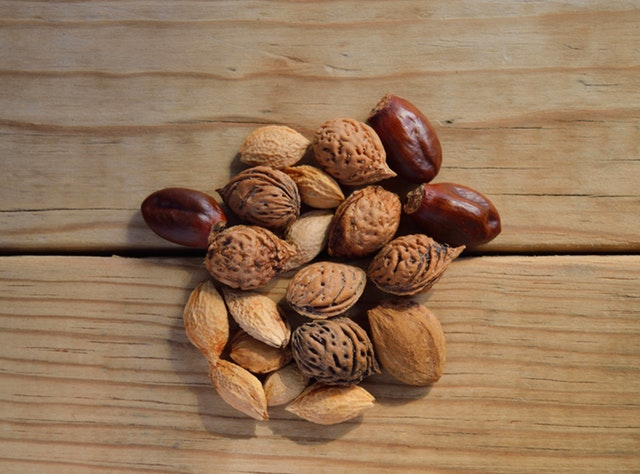 Protein: Which Sources Are Best for The Body?- Ep. 192 - Open Sky Fitness
