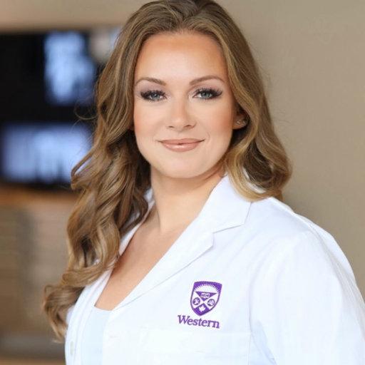 Stephanie Paplinskie