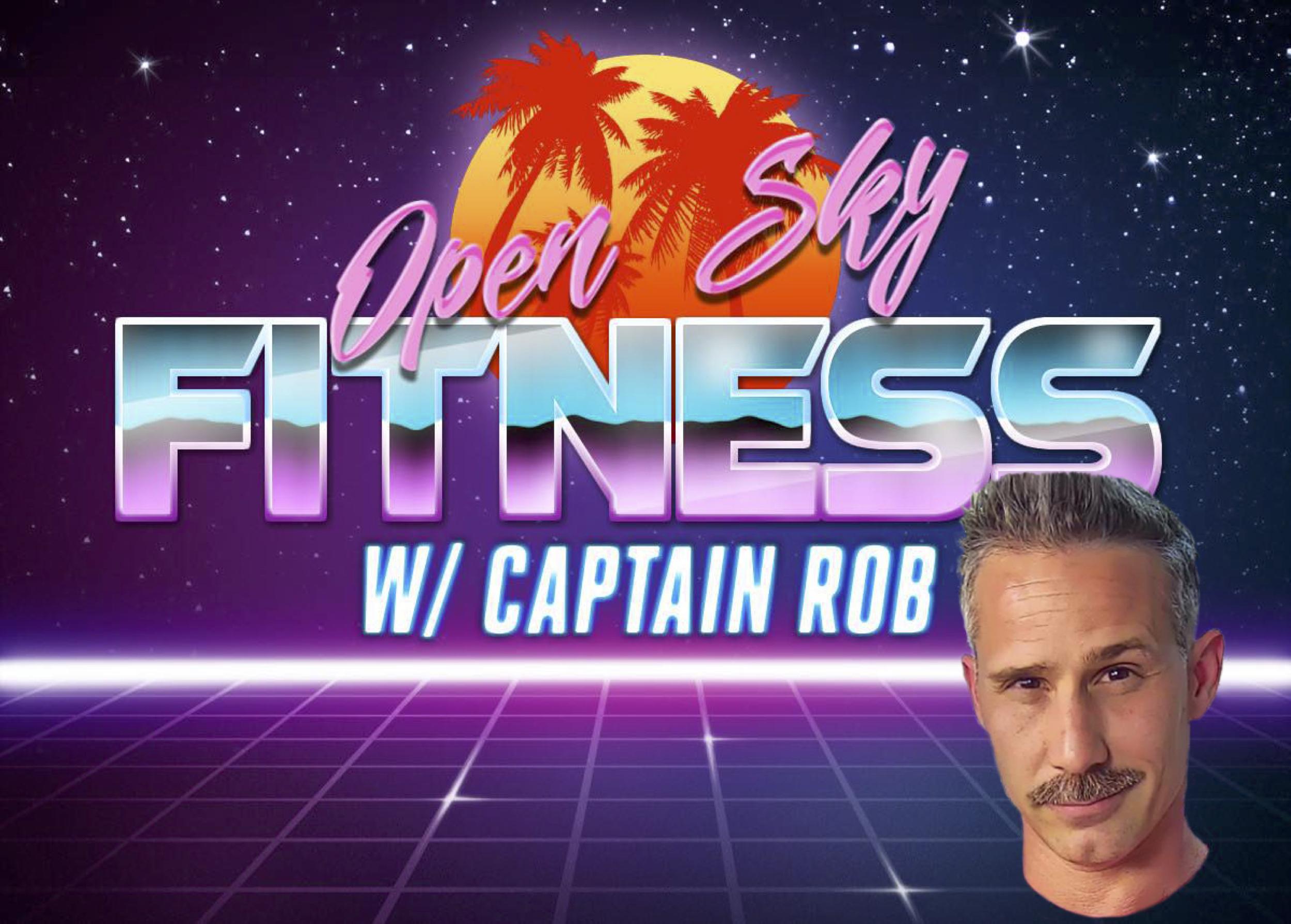 Rob-Sky-fitness (1)